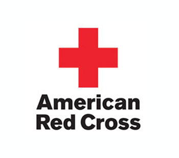 MOI Community Support with the American Red Cross