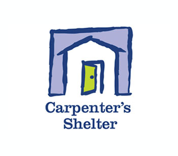 MOI Community Support with Carpenters Shelter