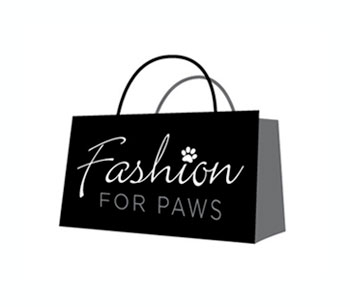 MOI Community Support with  Fashion For Paws