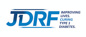 MOI Community Support with JDRF