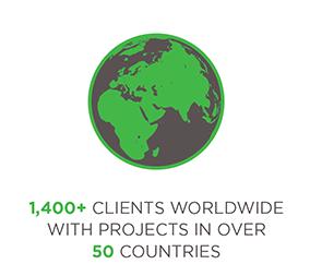 moi-international-services