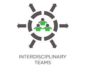 moi_interdisciplinaryteams