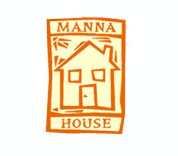 MOI teams up with Manna House
