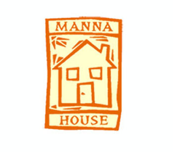 MOI teams up with Manna House