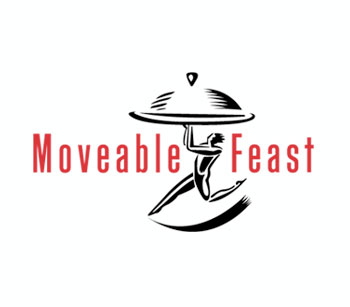 MOI Community Support with Moveable Feast